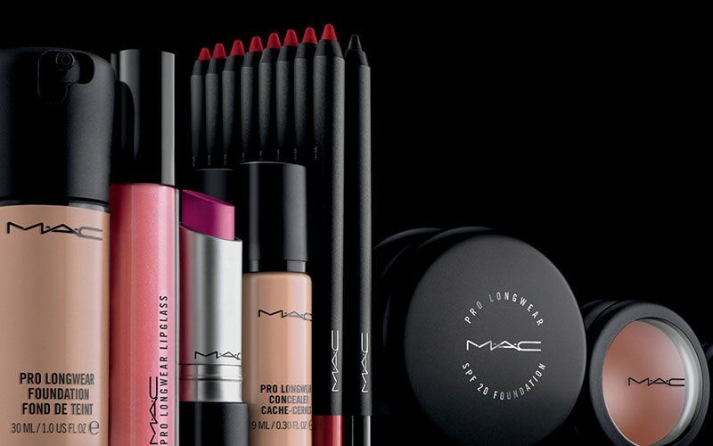 30 Best Makeup Brands And Products For Women 2020 Guide In 2020 Best Makeup Products Best Makeup Brands Makeup Brands