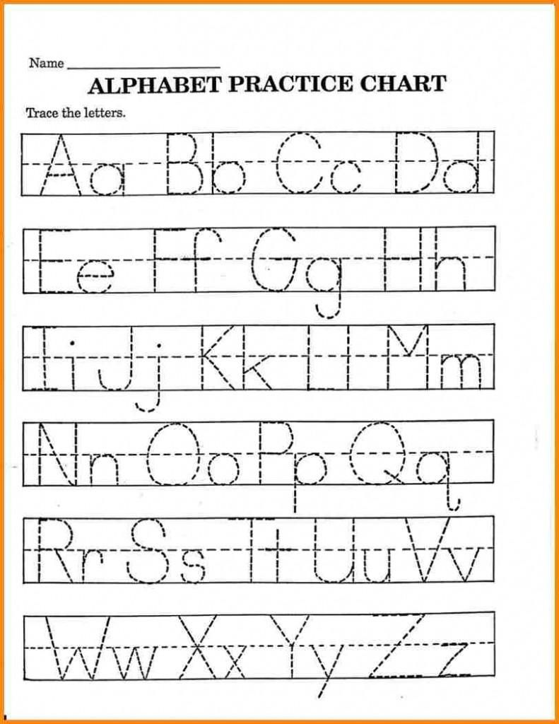 Fine Pre K Printable Math Worksheets that you must know