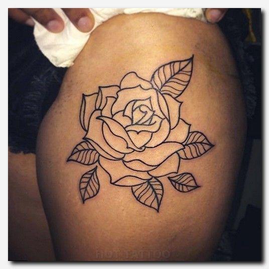374f89e6e #rosetattoo #tattoo eagle images tattoos, sexy tattoos for men, best tattoos  2017