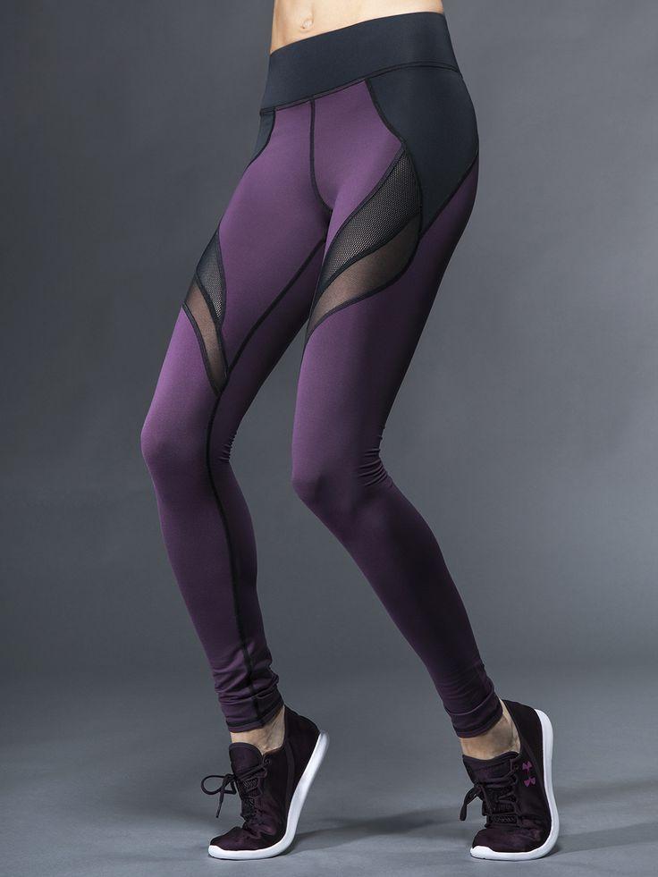 Michi Phantasm Legging  MICHI New York - Life And Shape  e4122d411f
