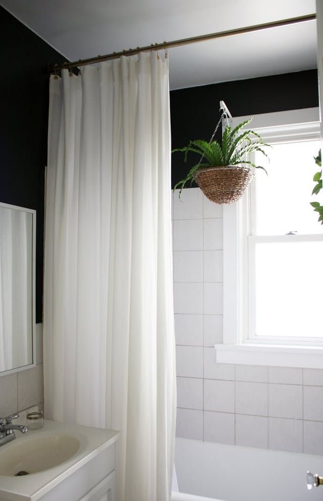 Small But Impactful Bathroom Upgrades You Can Do In A Weekend - Small bathroom upgrades