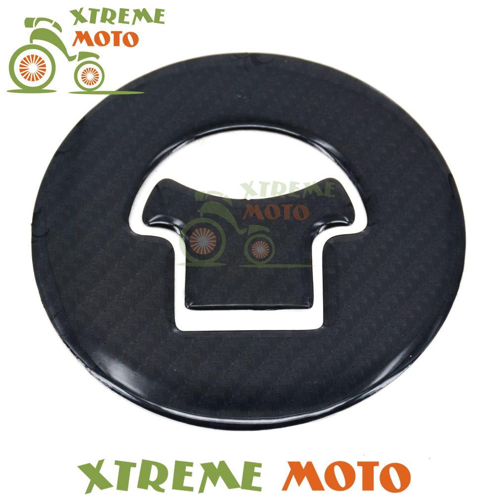 Carbon Fiber Motorcycle Fuel Gas Tank Cap Pad Protector Sticker Decal For Honda Cbr250r Cbr150r Cbr500r Cb500f X Cbr300r M Honda Cbr250r Carbon Fiber Gas Tanks [ 1000 x 1000 Pixel ]