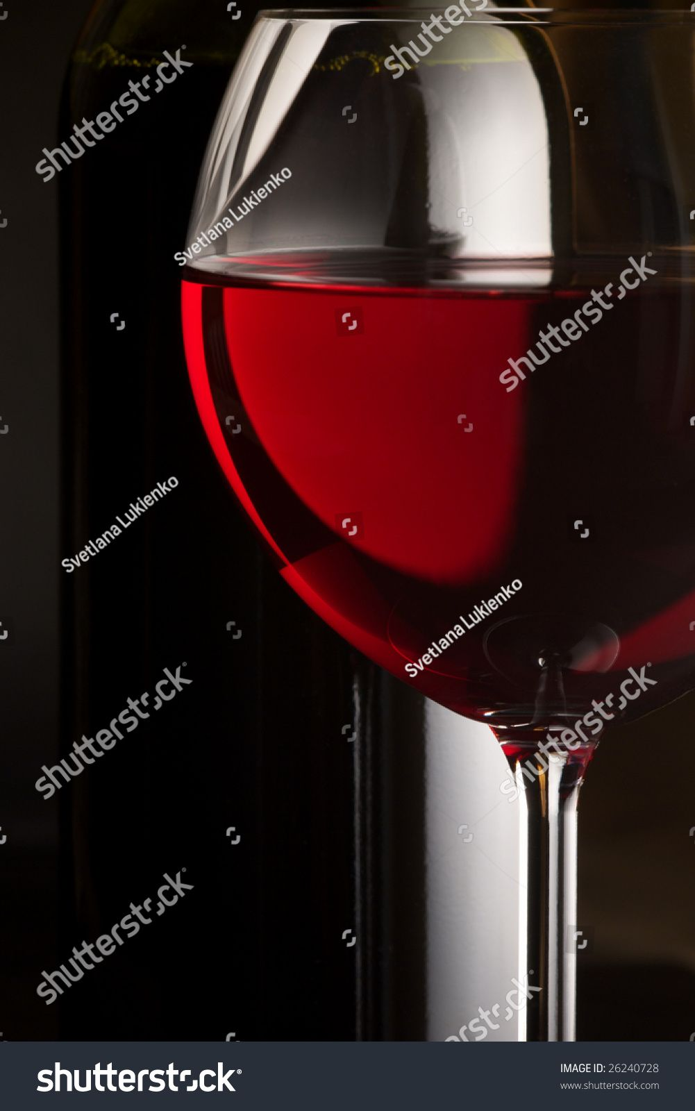 Glass Of Red Wine And Bottle On Black Background Ad Ad Wine Red Glass Background In 2020 Red Wine Bottle Red Wine Glass