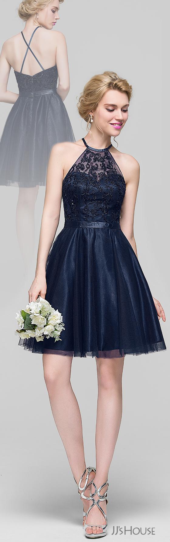 Jjshouse bridesmaid vestido coktel pinterest gowns frocks