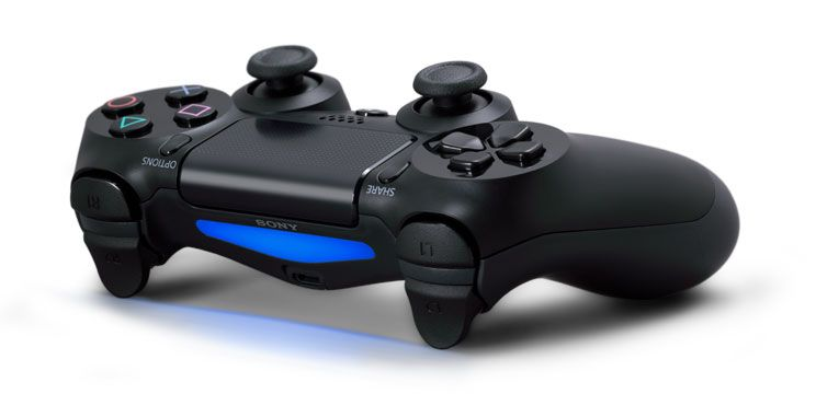 Necesitas un control para jugar en PC y tienes un control o mando de PS4 ? o ¿Juegas mucho en computadora i piensas comprar una PS4 ? sabes con un DualShock 4 de PS4 puedes  hacerlo compatible con el 100% de los juegos de PC… convirtiéndolo en un gamepad de la Xbox 360.