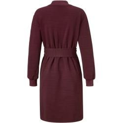 Photo of Party dresses for women