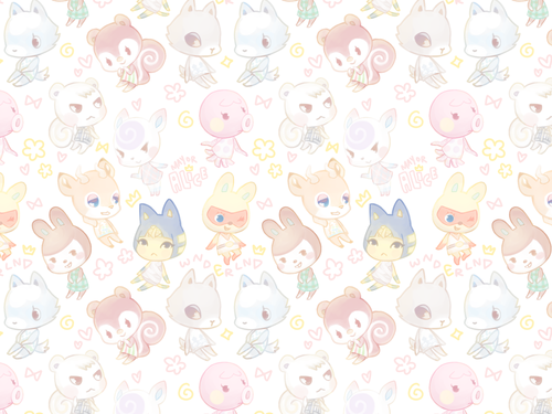 Pin by Kelli Nilsen on Phone Wallpapers Animal crossing