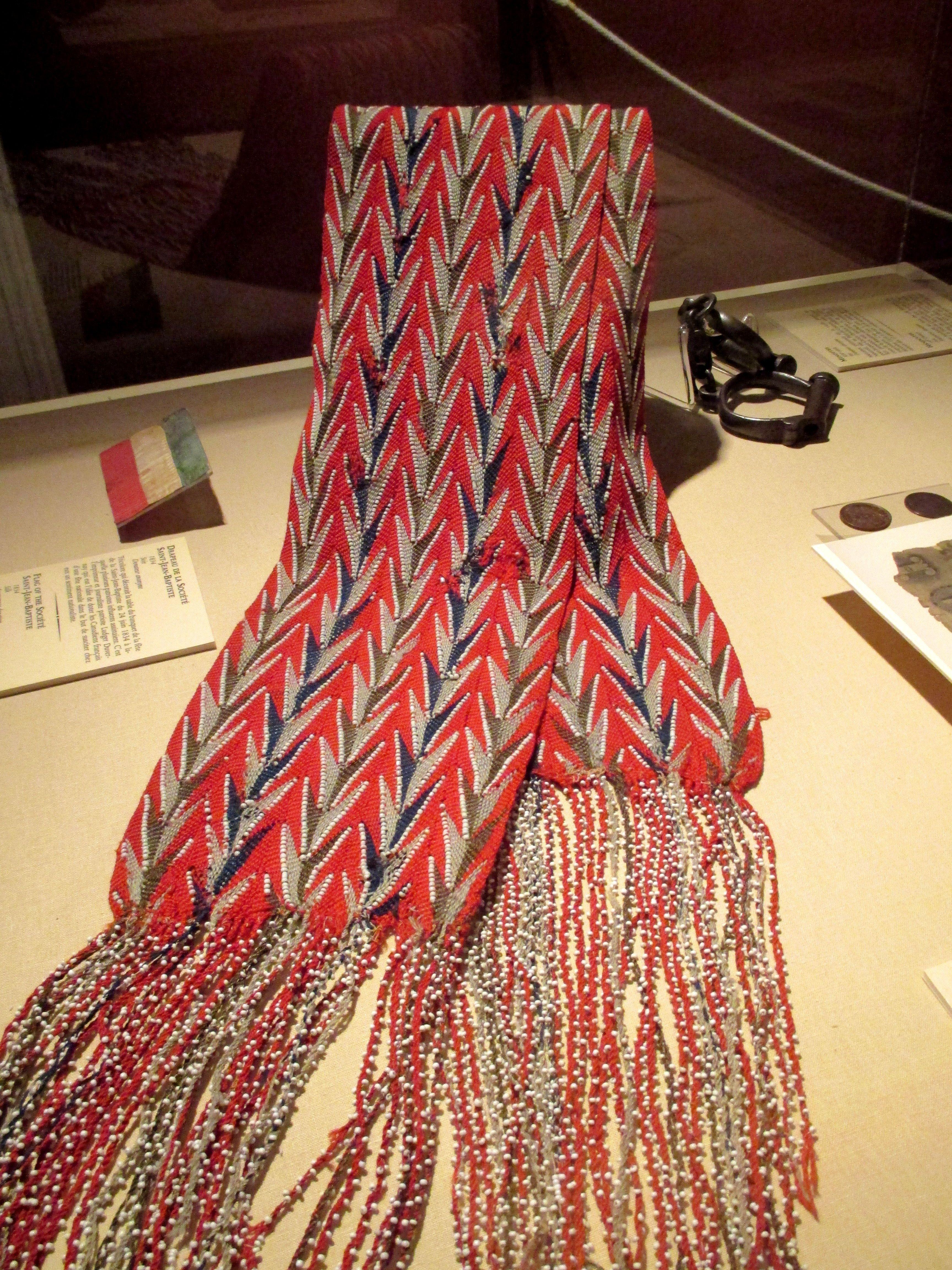 28+ Native american craft supplies canada info