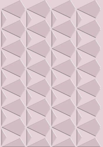 Moroccan Pattern Stencil Template Paint Furniture Card making Crafts Art TE127