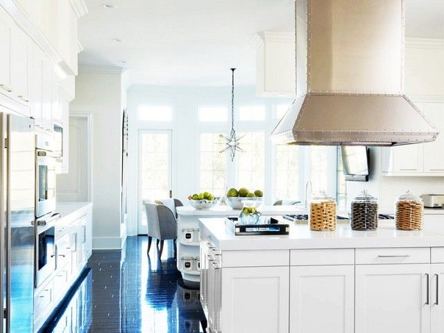 Our Unsolicited Makeover Of Kendall Jenner S 6m Home