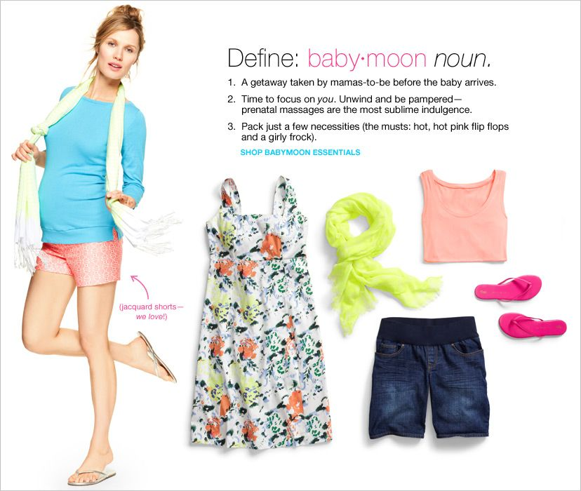 Pin On Maternity Photo Ideas
