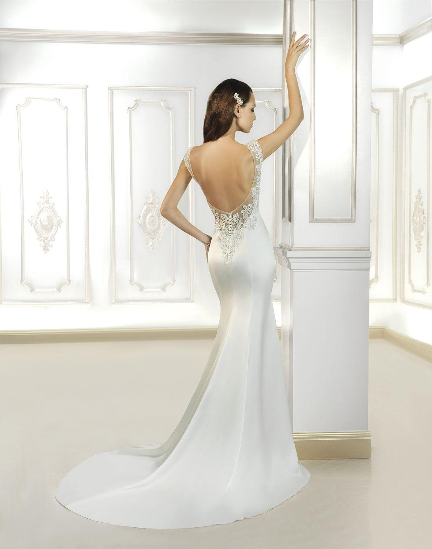 Beautiful Cosmobella Style 7738 Www Cosmobella Com Www Demetriosbride Com Wedding Dress Fabrics Wedding Dresses Houston Wedding Dresses [ 1500 x 1180 Pixel ]