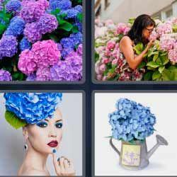 4 Oliendo Flor Lilas 1 Fotos Mujer Rosas Palabra Flores Flores Y Hn4H7pq