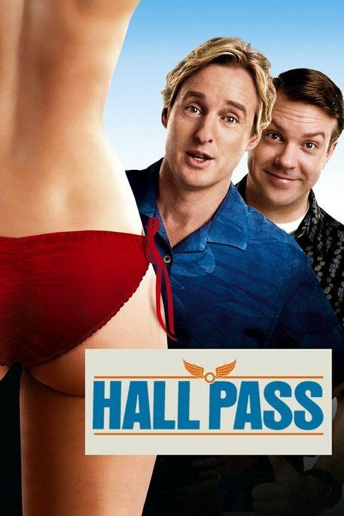 Hall Pass Online Free