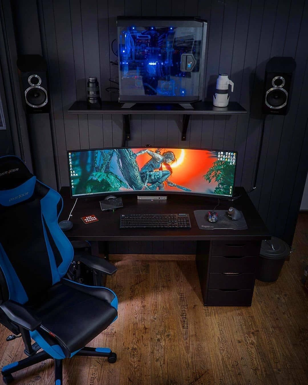Buy your own games in Aviatorgaming store #gamingdesk