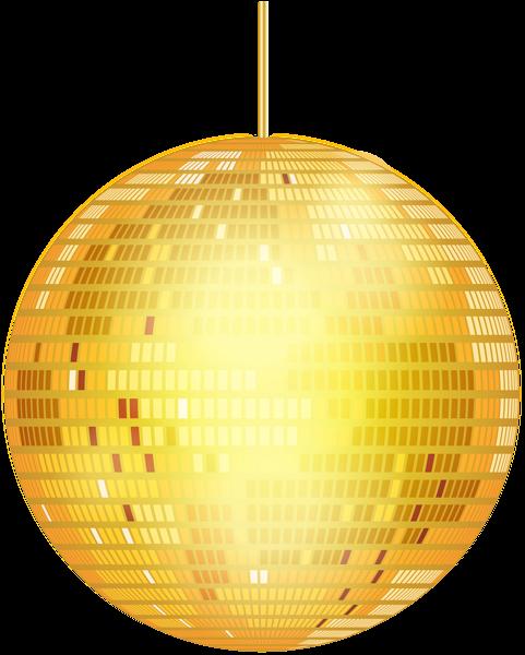 Disco Ball Png Clip Art Image Art Images Disco Ball Clip Art