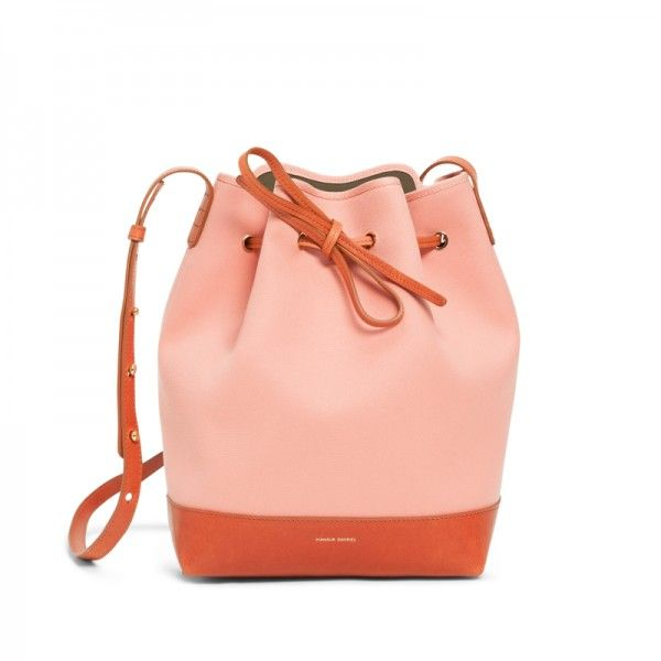 Shop Mansur Gavriel's Gorgeous New Collection Today   The Zoe Report