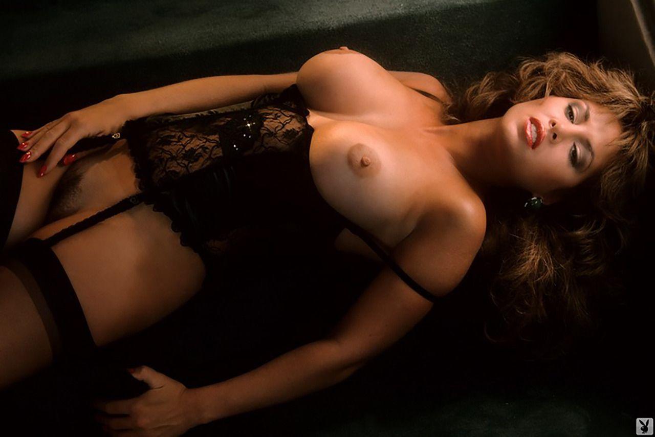 Free hahn jessica nude