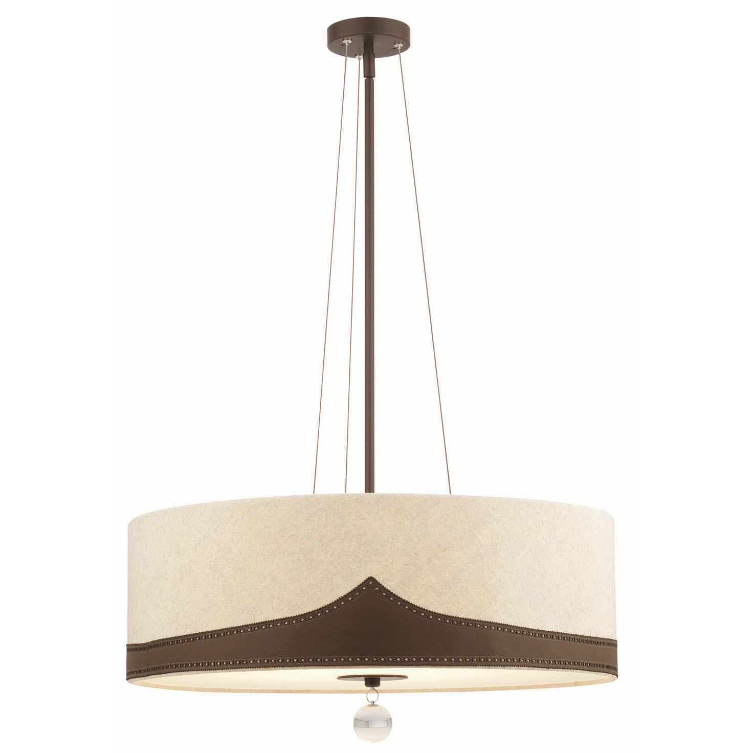 philips forecast lighting wing tip three light pendant philips