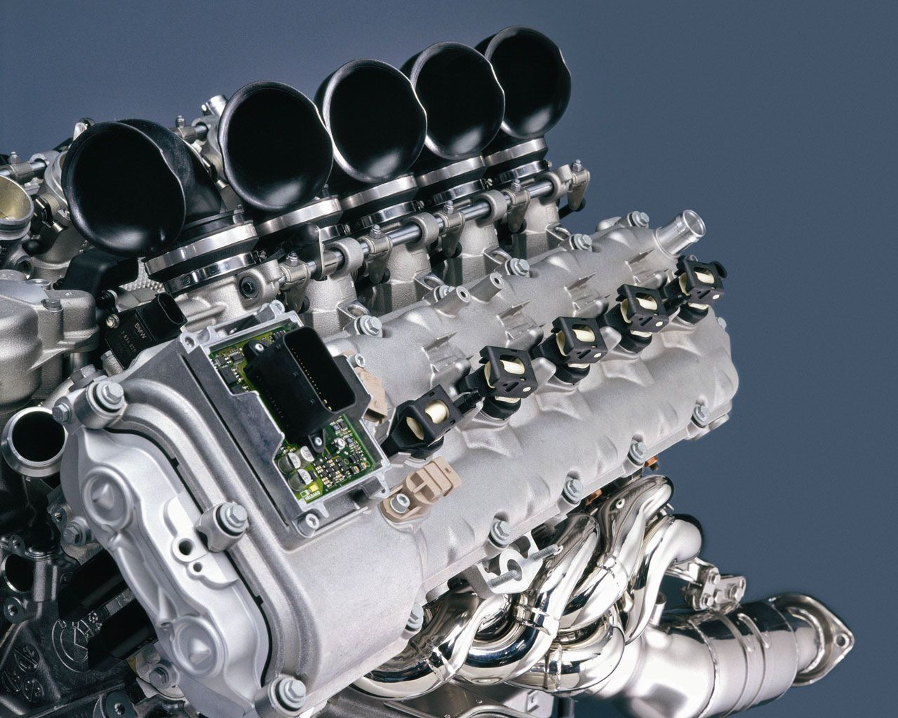 Google themes bmw - Engines Wallpapers Google Search