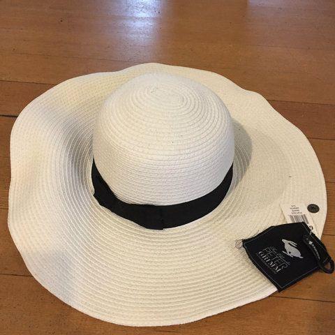 Peter Grimm Hinata Hat