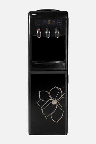 Check All Information And Details About Orient Aqua 3 Snow Dispenser Online Here Aqua Orient Drip Coffee Maker