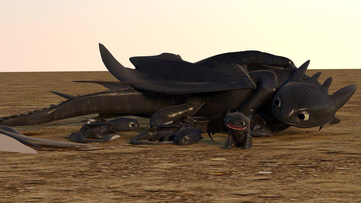 Baby Night Fury Google Search Dragones Como Entrenar A Tu Dragon Como Dibujar Dragones
