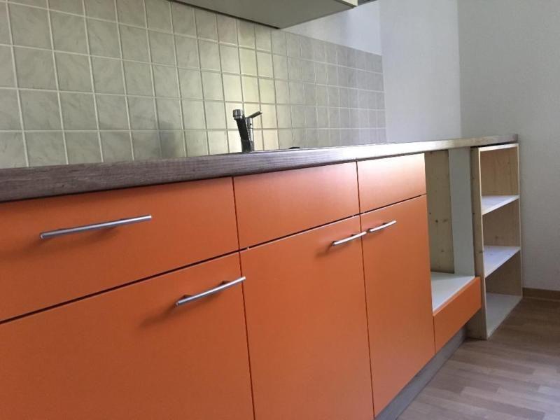 Verkaufe neuwertige Küchenzeile , inkl Abzugshaube, Spüle - k chenzeile mit elektroger ten gebraucht