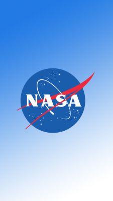 Pin by sudeshna chakraborty on NASA in 2019 | Wallpaper ...