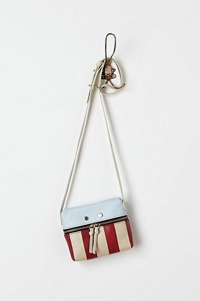 Coney Island Crossbody Bag