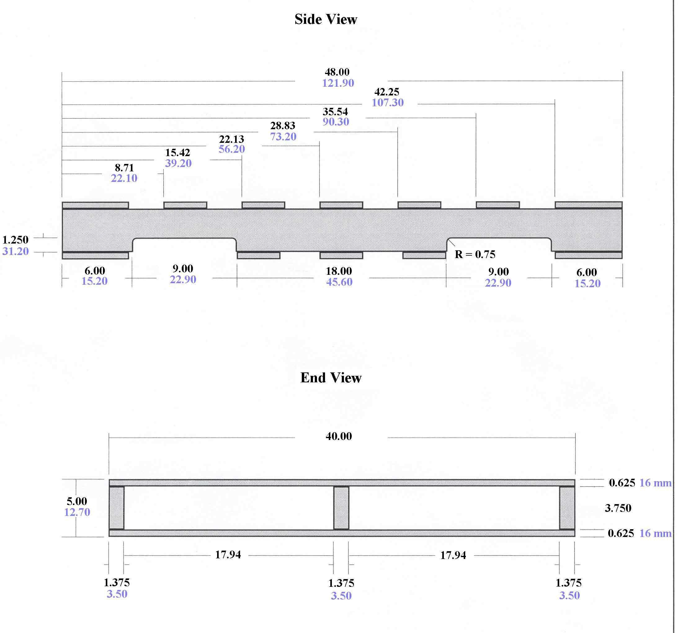medium resolution of planetpalnet guide technique palettes bois palette gma