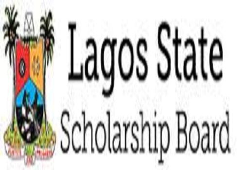 Application Ongoing Lagos State Undergraduate Scholarship