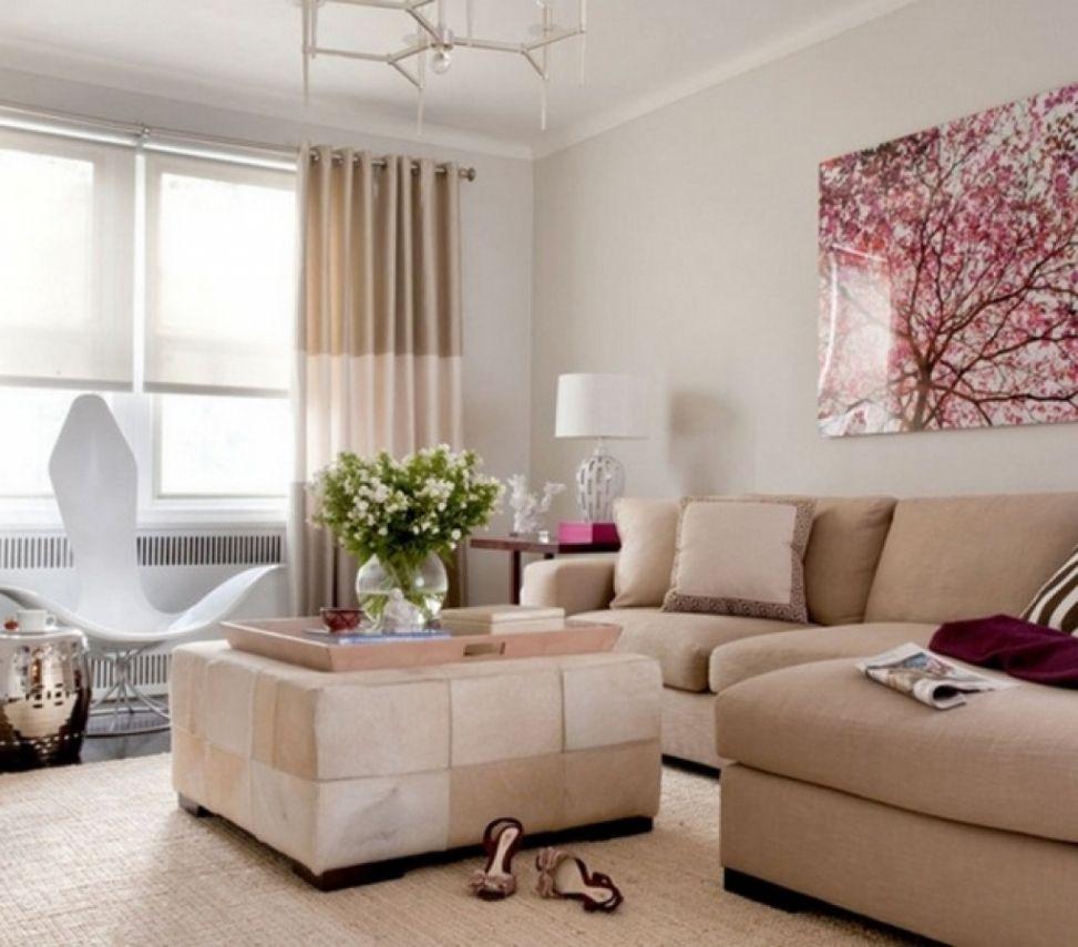 Erstaunlich Wohnzimmer Wanddekoration