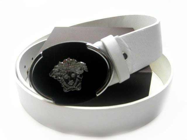 28bcf4314f64 replica versace belts -037 Versace Belt
