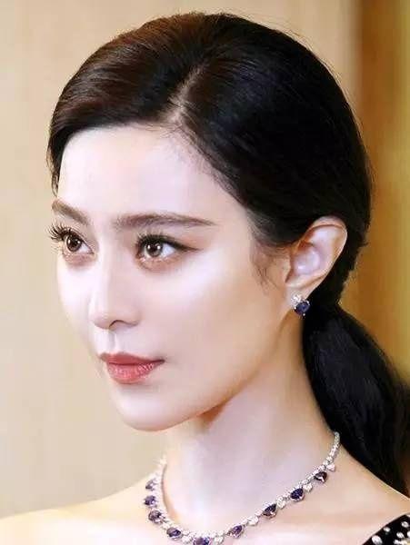 Minimalista peinados de chinos Colección De Cortes De Pelo Tendencias - Pin en Peinados chinos para mujeres