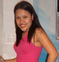 Frauen katalog philippinen Asiatische Frau