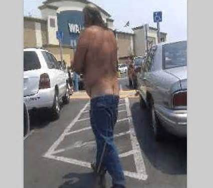 people of walmart - Yahoo Image Search Results