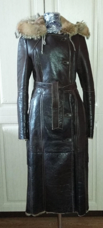 c6b24aff517c Пин от пользователя silk and wool на доске Fur fashion в 2018 г.    Pinterest   Fur, Fur fashion и Clothes for women