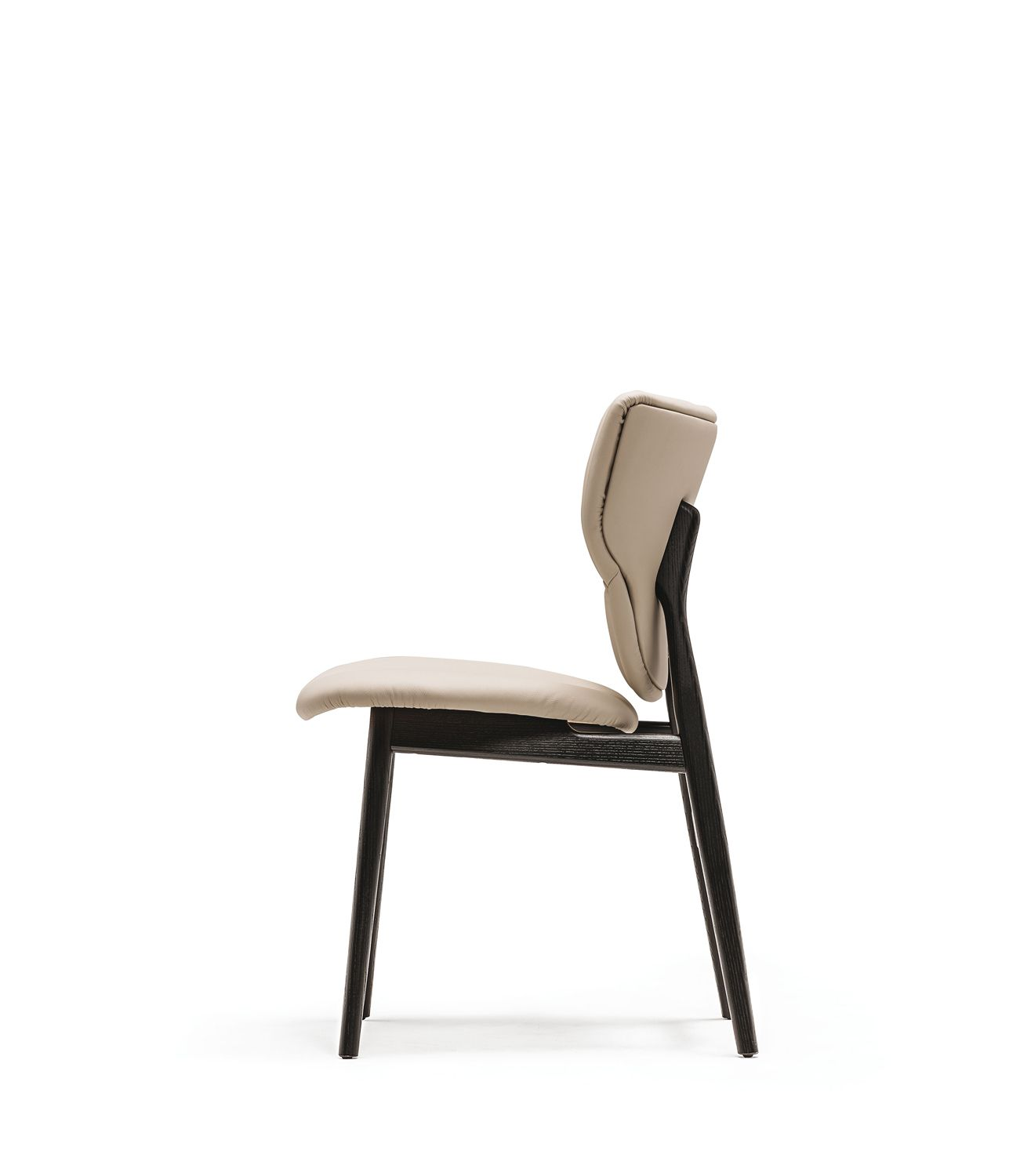 Akka Armchair By Parla Jarrett Furniture Supplying To Individual Hospitality Projects In The Uk And Abroad In 2020 Armchair Furniture Armchair Hospital Furniture