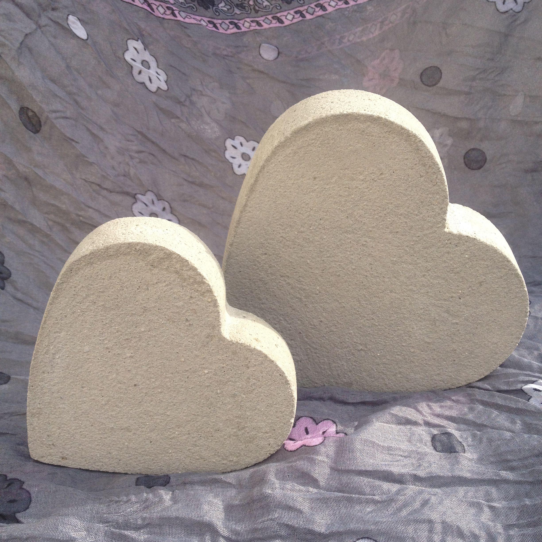 beton love diy | béton | pinterest | concrete, cement et clay