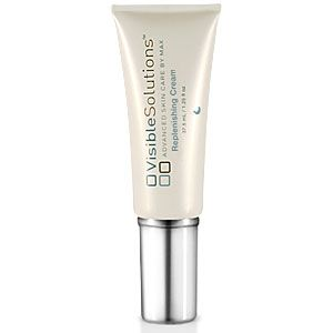 Max International S Visible Solutions Replenishing Cream Learn More At Www Glutathioneawareness Com 30 00 Skin Brightening Max International Skin Care