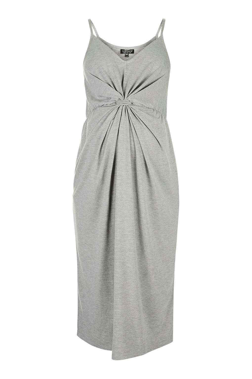 Maternity knot front dress topshop maternity pinterest maternity knot front dress topshop ombrellifo Gallery