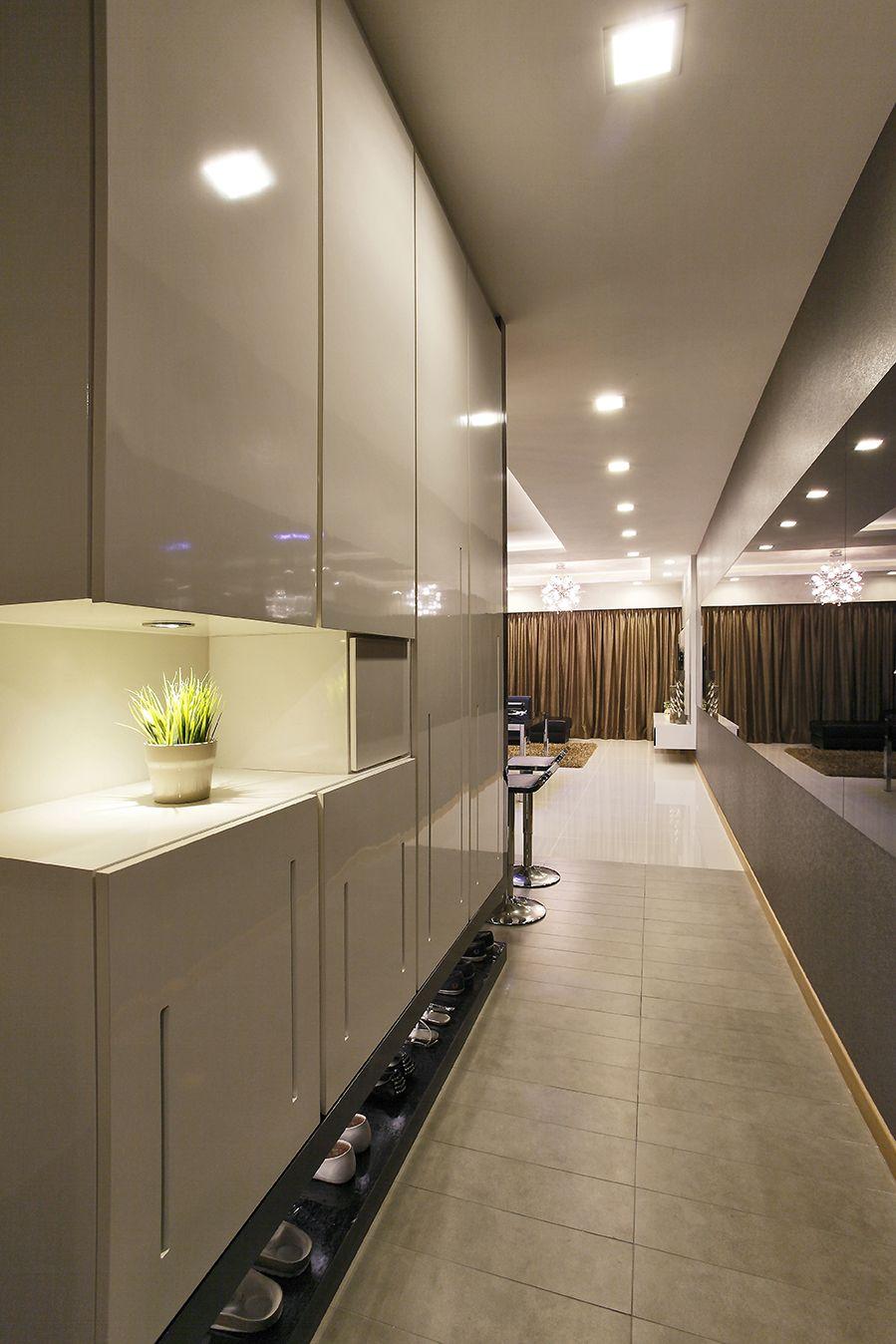 4 room bto master bedroom design  Kitchen Design by Interior Lab  Top Voted Home Interior Design