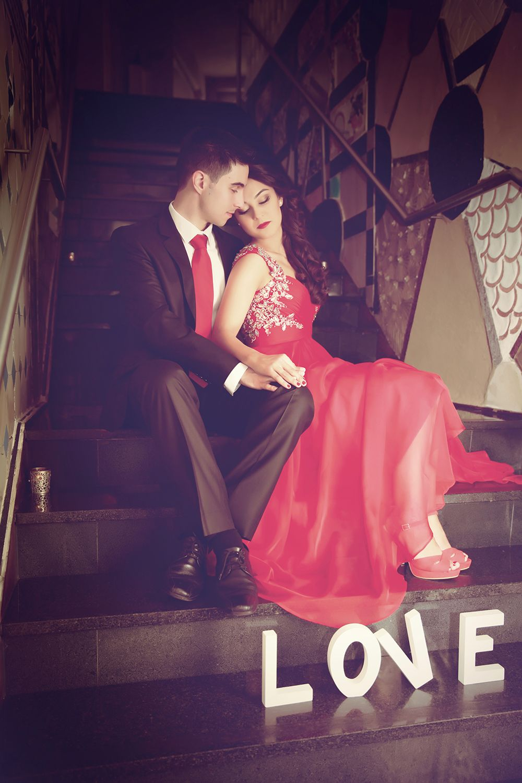 Alfida Couple Photography Poses Wedding Couples Romantic Couples