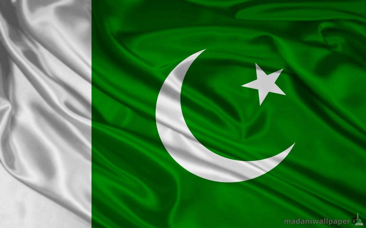Pakistani Flag Pakistani Flag Pakistan Flag Pakistan Flag