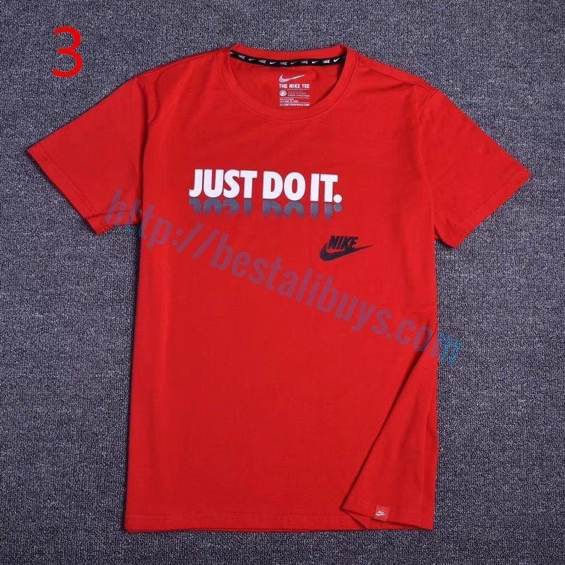 2b87176df Gucci T Shirt on Aliexpress - Hidden Link - Best Aliexpress Buys