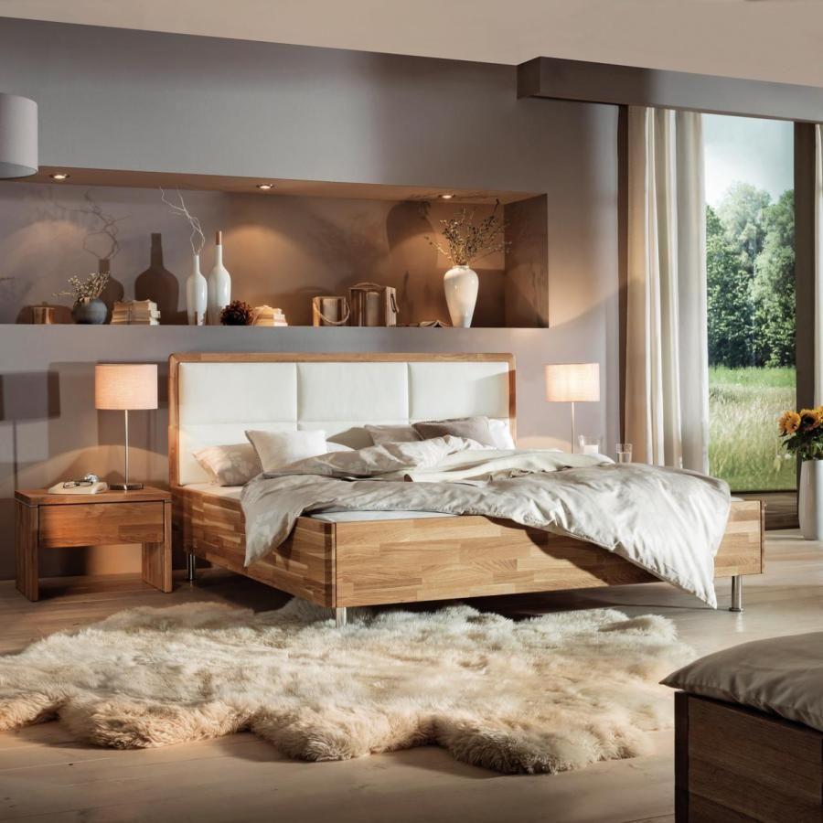die gr ne linie cembra living pinterest linie und gr n. Black Bedroom Furniture Sets. Home Design Ideas