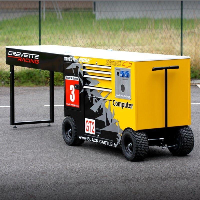 Blackcastle Fr Garage Tool Storage Tool Cart Garage Tools