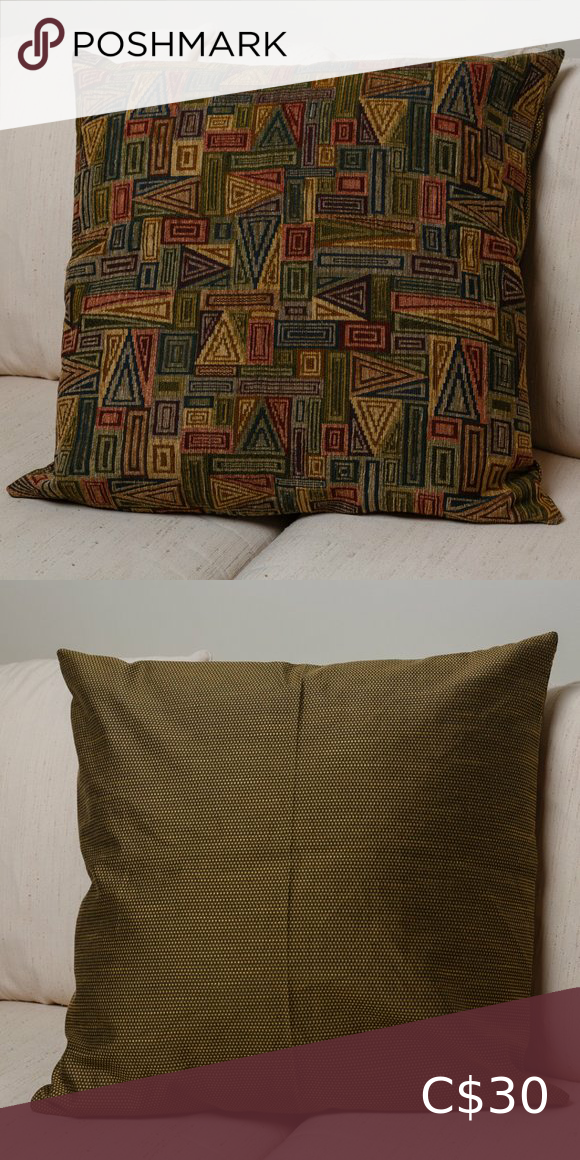 oversized accent pillow cover accent pillow cover pillow covers tropical throw pillow covers