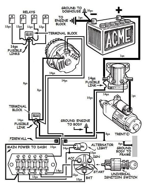1970 Camaro Rs Wiring Diagram Schematic
